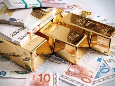 transferts devises Algérie