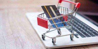 Internet paiement électronique Algérie