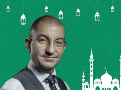 jean messiha islam algérie