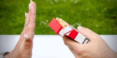 cigarettes Algérie France