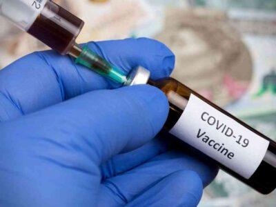 prix vaccin covid-19 Algérie