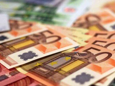 Algérie devises pouvoir d'achat