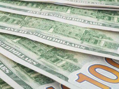 Algérie hausse Euro Dollar