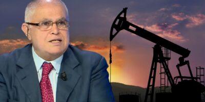 algérie reprise vols pétrole