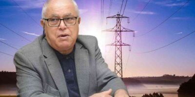 Algérie augmentation prix électricité