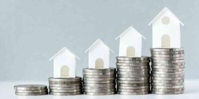 Algérie crédit halal logements