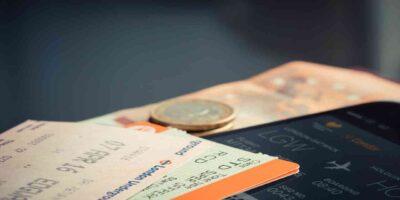 reprise vols billets Algérie