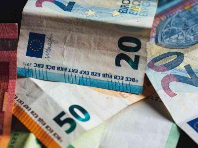 Algérie marché euro dinar