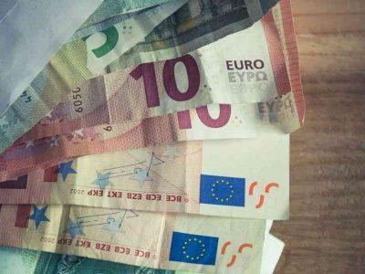 Euro dinar 12 janvier