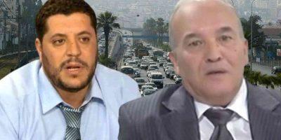 automobile Algérie prix voitures