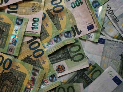 devises Algérie faux billets