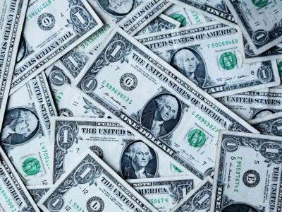 dinar dollar devises Algérie