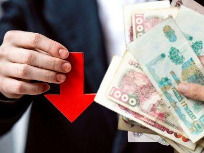 devises algérie dévaluation dinar