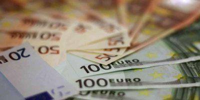 Réserves change Algérie CARE