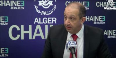 retraite proportionnelle anticipée algérie